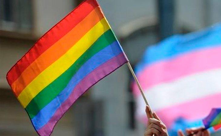 La Unión Europea, por los derechos LGTBI