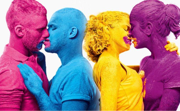 La Unión Europea lamenta la discriminación hacia el colectivo LGTBI