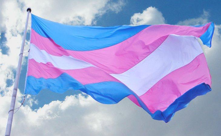Por la despatologozación de la transexualiad