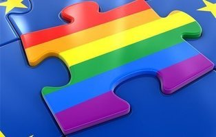 La UE insta a la despatologización de la transexualidad y al fin a de las 'terapias' de conversión
