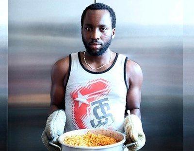 El restaurante que cobra más a los blancos que a los negros por el mismo menú