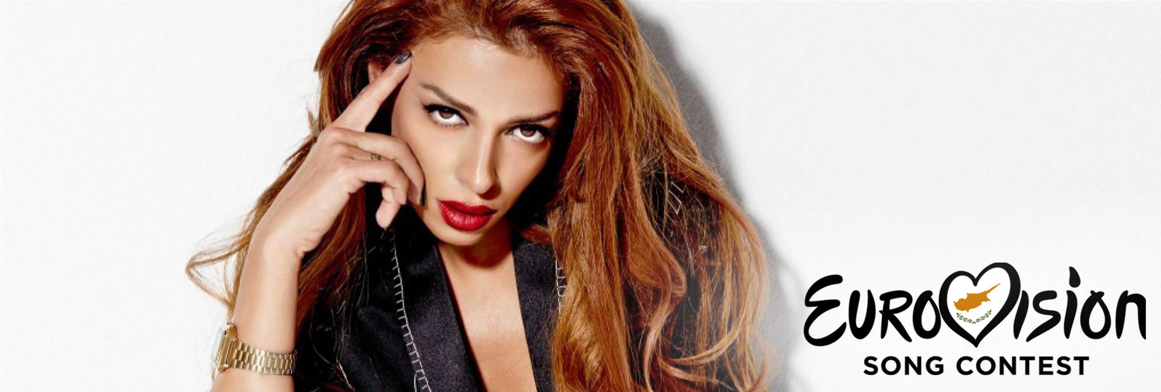 Eurovisión 2018: Chipre apuesta por la primera diva para Lisboa