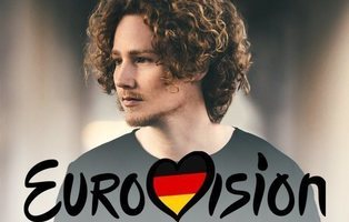 Eurovisión 2018: Alemania intenta resurgir con una canción de autor