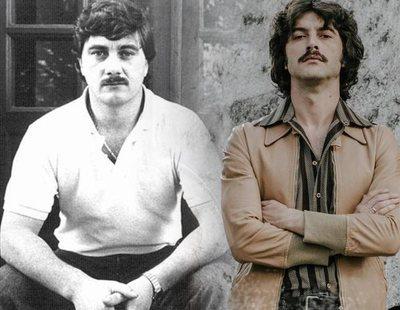 Sito Miñanco, el mayor narcotraficante español: la historia detrás de 'Fariña'