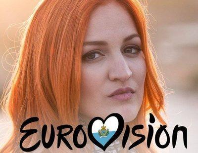 Eurovisión 2018: la polémica preselección de San Marino lleva a Lisboa un tema mediocre