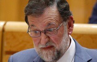 Mariano Rajoy se ve obligado a rectificar sobre la huelga feminista del 8 de marzo