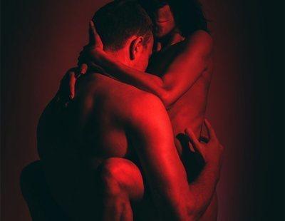 Los 9 récords sexuales más sorprendentes del mundo