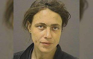 Condenada a 30 años de cárcel por matar a su bebé de nueve días ya adicto a la heroína