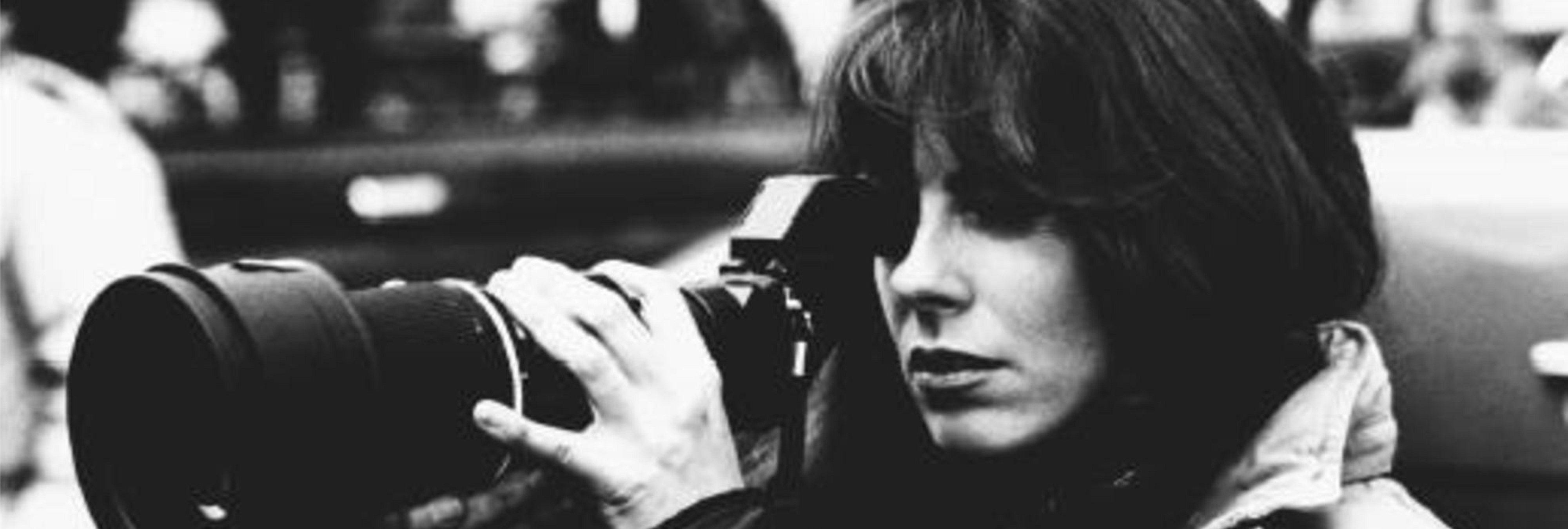 Talento femenino: 10 directoras de cine a tener en cuenta