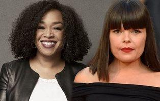8 mujeres que dirigen series de televisión