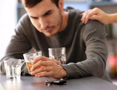 La ciencia habla: ¿Qué hace más daño al cerebro: una copa o un porro de marihuana?