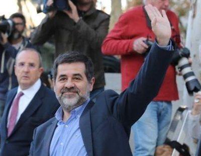 El Parlament aplaza 'sine die' la investidura de Jordi Sánchez: ¿Habrá nuevas elecciones?