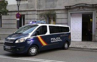 Detenidos dos hombres en Madrid por fingir ser Miss EEUU para estafar 24.000 euros