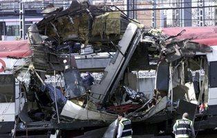 11-M, punto de inflexión: ¿Qué supuso el atentado más dramático de la historia de España?