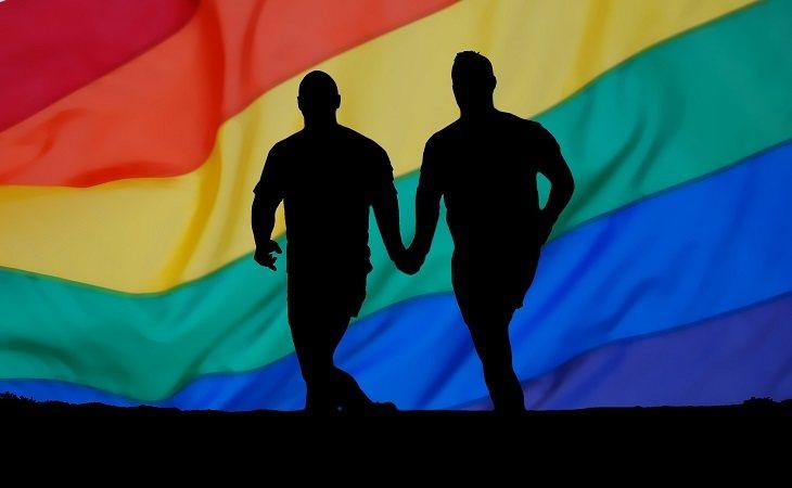 La comunidad gay quiere poner fin a la homofobia de la Iglesia