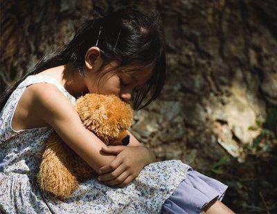 Conmoción en Argentina: una niña de 2 años es violada y asesinada por un familiar