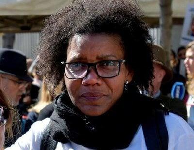Las redes se llenan de mensajes racistas y misóginos contra Ana Julia, presunta asesina de Gabriel