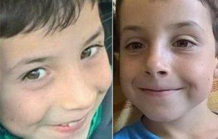 La autopsia revela que Gabriel Cruz recibió un golpe en la cabeza y murió asfixiado