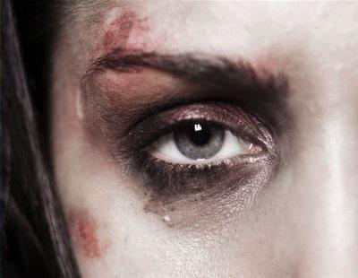 Las denuncias por violencia de género suben un 16,4% y alcanza máximos históricos en 2017