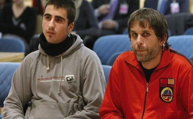 Europa da la razón a Enric Stern y Jaume Roura protegiendo la libertad de expresión