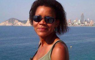 Ana Julia, la asesina confesa de Gabriel, tenía antecedentes policiales en su país