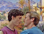 Fusionan 'Call me by your name' con pinturas de Monet y el resultado es maravilloso