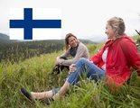 Los motivos por los que Finlandia es el país más feliz del mundo