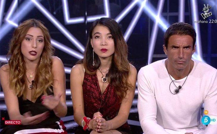 El fracaso de 'GH Revolution' ha puesto en duda el modelo de televisión de Telecinco