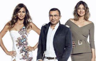 'Supervivientes 2018': la última baza de Telecinco para salvar su modelo de televisión