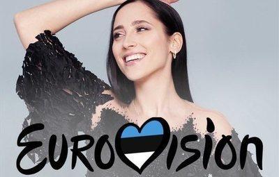 Eurovision 2018: Estonia apuesta por una soprano en italiano para diferenciarse en Lisboa