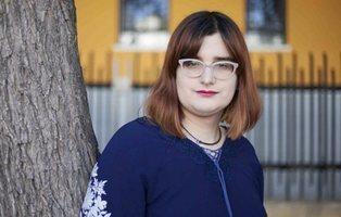 """Cassandra Vera: """"Tuve miedo de ser agredida por la calle"""""""
