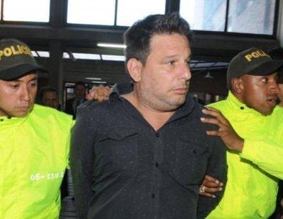 La rama española del Daesh y sus conexiones con Colombia para atacar América Latina