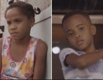 'Guevedoces': la isla dominicana con niñas a las que les crece un pene con 14 años