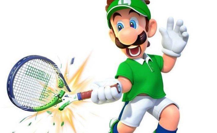 El bulto de Luigi ha enloquecido a sus fans