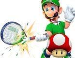 Internet descubre que Luigi tiene pene y revela cuánto le mide