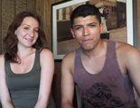 Condenada a seis meses de prisión por matar accidentalmente a su novio en un vídeo de YouTube