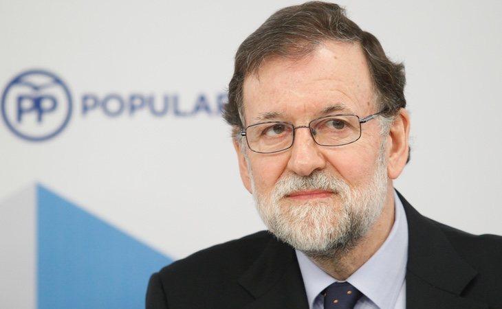 En 2011, el presidente del Gobierno cobraba un sueldo anual de 91.982,40 euros al año
