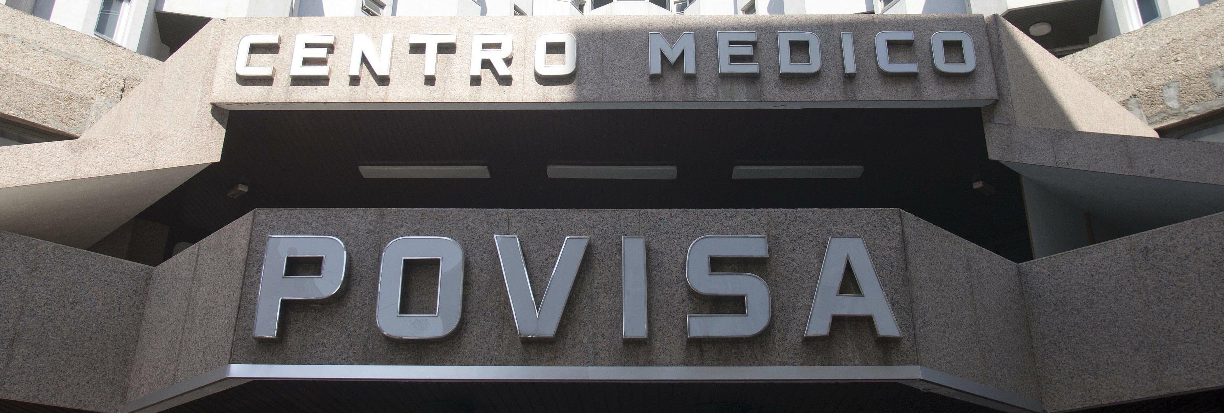 Condenan a un hospital de Vigo tras diagnosticar por error a un paciente con VIH durante 15 años