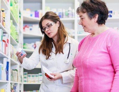 Estos son los medicamentos más vendidos en España: no curan ninguna enfermedad