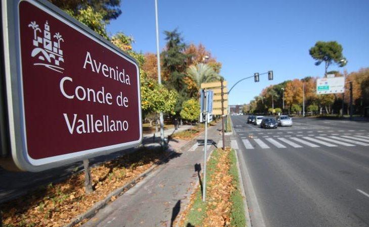 El PP de Córdoba quiere devolver los nombres franquistas a las calles