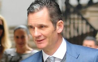La Fiscalía pide que se eleve la pena a Urdangarín hasta los 10 años de cárcel