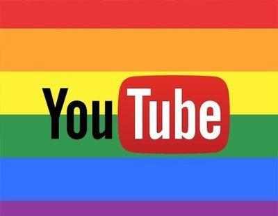 Los youtubers referentes del colectivo LGTBI que deberías conocer