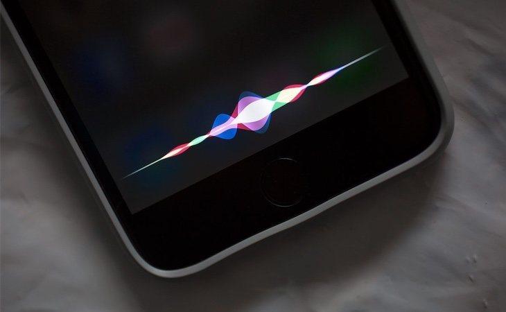 Siri puede revelar todas nuestras notificaciones ocultas