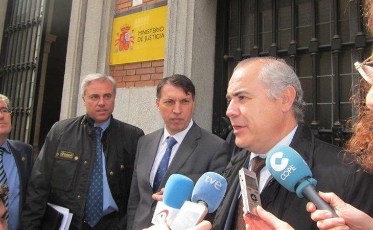El juez Pablo Llarena teme que los procesados huyan de la Justicia o reincidan en sus delitos