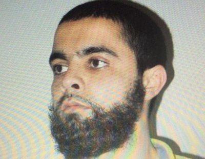 Redouane Lakdim: el 'amable' terrorista del Daesh que mató a cuatro personas en un supermercado