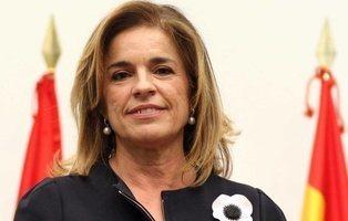 Los recortes de Ana Botella: responsables de la caída de árboles en Madrid