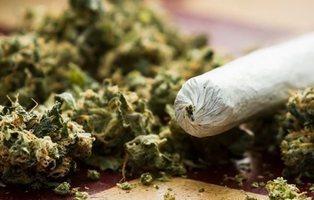 Hiperemesis cannabinoide: la enfermedad crónica que sufren los consumidores de marihuana