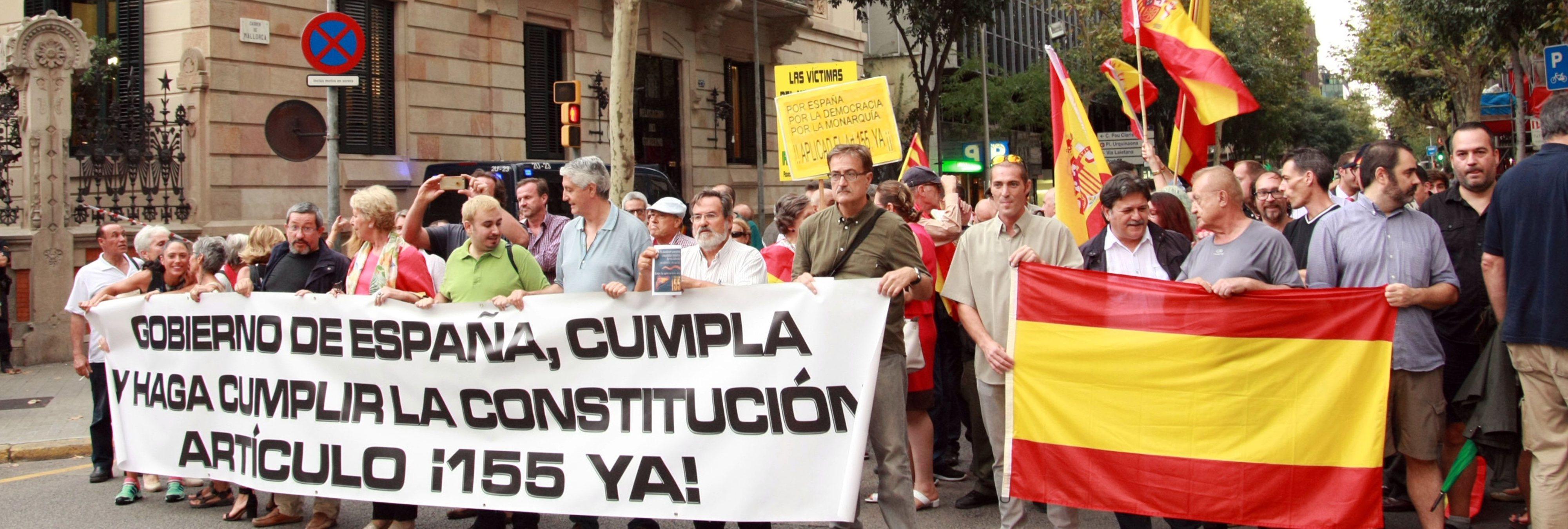 """""""Amigos homosexuales"""", """"dictaduras hembristas""""... Los mejores cuñados y cuñadismos patrios"""