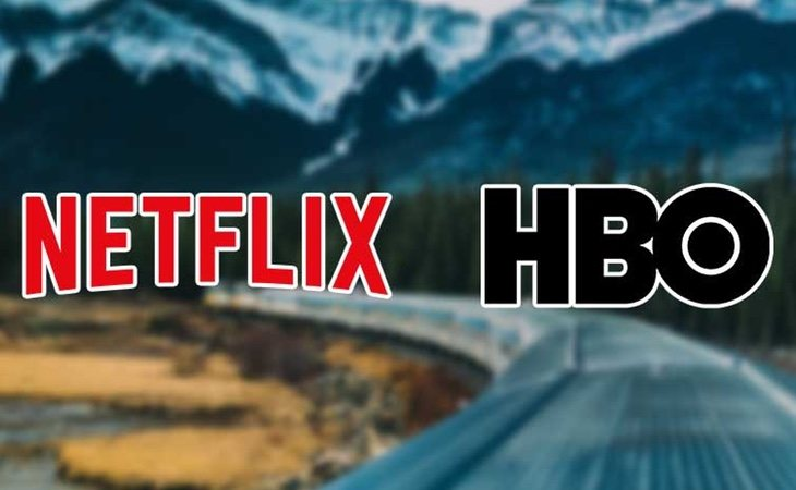 Netflix, HBO, y otros servicios de series y películas streaming se han instalado en nuestra casa