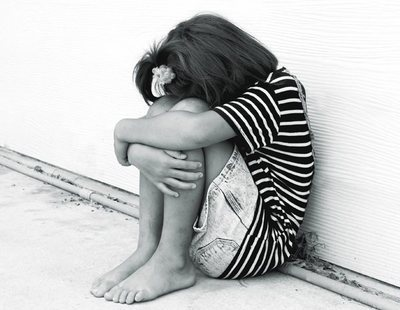 """Diez años de prisión por violar a una menor a la que """"humilló, vejó y dominó"""""""